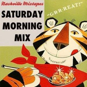 Menu Good Saturday Morning Images Photo Resist Exposure Unit Vacuum Indochinese Tiger Cartoon Pictures